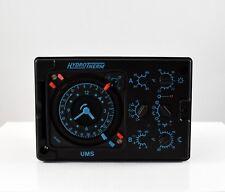 Hydrotherm UMS Heizungssteuerung Regelung mit Garantie