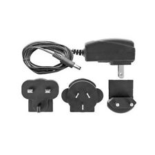 Power Adapter for ZAAPTV HD409N