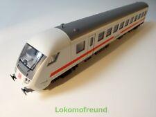 Märklin H0 40503, IC Schnellzug Steuerwagen, DB, weiß, neu,OVP