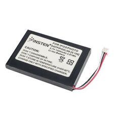 Insten 4th Generation 1300mAh Li-ion Battery for Apple