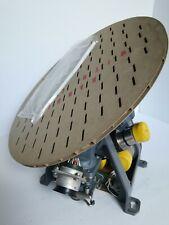 RCA AP-4001 Radar Antenna P/N MI-585202