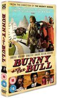 Petit Lapin et Le Bull DVD Neuf DVD (OPTD1723)