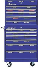 Adjustable Magnetic Tool Chest Labels for Tool Box, Tool Cabinets Organize all