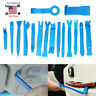 16X Car Trim Door Panel Removal Molding Set Kit Pouch Pry Tool Interior Van DIY