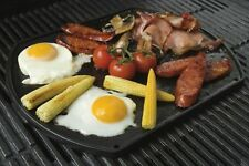 Bbq Plate For Sale Ebay