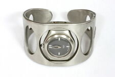 Swatch AG 1999 Irony Ladies watch for PARTS/RESTORE! - 134545