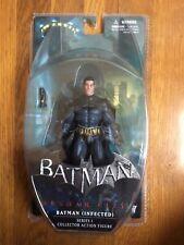 Batman Arkham City DC DIRECT Batman (Infected) Figure Series 1 New