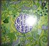 180g Vinyl LP NEU Greenleaf – Nest Of Vipers ---- queens of the stone age kyuss