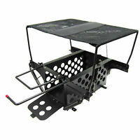 DT Systems ADD ON Natural Flush Large Bird Launcher System BL705 ADD ON