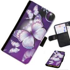 Fundas y carcasas Para ASUS ZenFone 2 de piel sintética para teléfonos móviles y PDAs ASUS