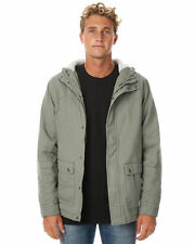 Rusty Polyester Clothing for Men