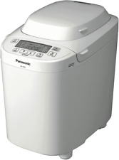NEW Panasonic SD-2501 Bread Maker