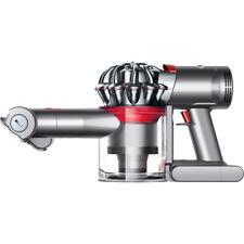 Dyson V7 Trigger - Handheld Cordless Vacuum Cleaner - BRAND NEW BOXED STOCK