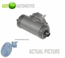 BLUE PRINT REAR WHEEL BRAKE CYLINDER OE REPLACEMENT ADS74411