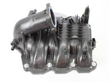 Engine Intake Manifold-VIN: K Mopar 53034181AD