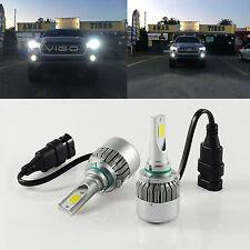 NEW LED Auto Headlight Bulb Kit Low Beam 9006 HB4 for Toyota Camry Corolla RAV4