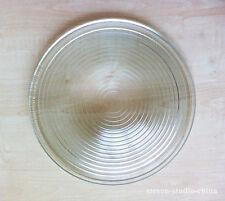 Fresnel Lens diamater 300mm for Daylight Compact 4000W HMI frensel light