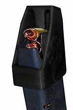Magazine Speed Loader Beretta 92FS Best Fast, Easy Clip Assist Mag RAE-701 Black