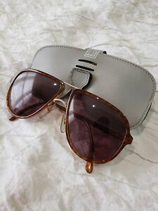 Dunhill, Original Vintage, 6058 Sunglasses