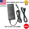 90W Adapter Charger Power for HP Probook 4440s 4540S 4545s 6470b 6475b 6570b Lot