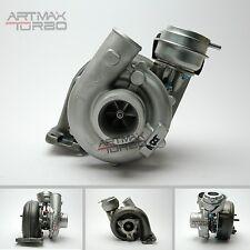 Turbolader Volkswagen Transporter T4 2.5 TDI 151 PS 111 KW AXL AHY AXG