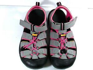 Keen Women's Waterproof Sport Sandals sz 6.0