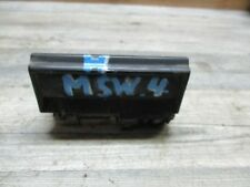 MITSUBISHI SPACE WAGON N50 Heckklappe Griff  (4) MB830586