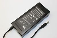 Replacement AC Adapter Series PP1006 18.5V 3.8A Laptop Charger Power Supply
