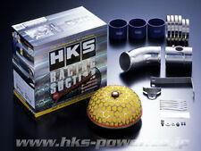 "HKS RACING SUCTION ""Reloaded"" FOR Fairlady Z (370Z) Z34 (VQ37VHR)70020-AN012"