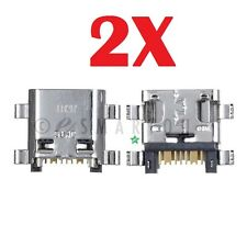 2X Samsung Galaxy Grand Prime SM-G530 SM-G531 USB Charging Port Dock Connector