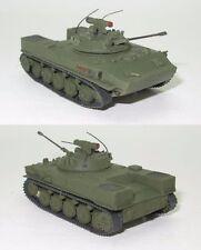 Auto-& Verkehrsmodelle mit Panzer-Fahrzeugtyp aus Resin