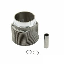 Porsche 911SC Piston & Cylinder Kit USA 95mm '78-79 8.5:1 SET OF 6
