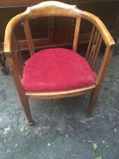 Wooden Carver Chair Chairs