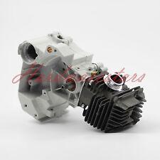 CRANKCASE ENGINE CYLINDER PISTON CRANKSHAFT FOR STIHL MS200T 020T MS200 CHAINSAW