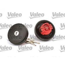 VALEO Sealing Cap, fuel tank 247605