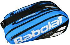 Babolat RHX 12 Pure Drive Racquet Bag Blue 136 751169