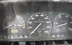 Kombiinstrument-VW-T4- 1,9 D -TD VW.-Nr 701919033DQ - 701919059CA nur 229,90