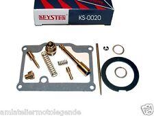 SUZUKI T350R  - Kit de réparation carburateur KEYSTER KS-0020