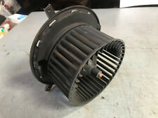 DODGE JOURNEY 2008-2012 REAR HEATER BLOWER MOTOR FAN
