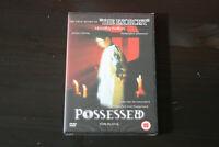 Possessed - Horrorfilm mit Timothy Dalton