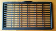 Filter Holder - Part for EdenPURE GEN3 1000 XL GEN4 Infrared Heater