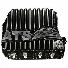 ATS Diesel Aluminum Transmission Pan Dodge 46/7/8-RH/E 2500 3500 5500