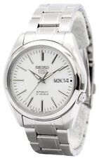 Seiko 5 Automatic 21 Jewels Japan Made SNKL41J1 SNKL41J Mens Watch