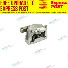 2006 For Volkswagen Golf TYPE 5 2.0 L BKD Auto & Manual Right Hand Engine Mount