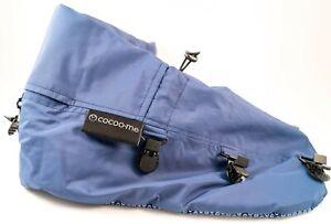 COCOO ME CLIP-IN Babyerweiterung JACKENERWEITERUNG Baby UMSTANDSJACKE