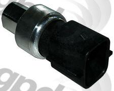 A/C High Side Pressure Switch Global 1711521