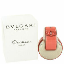 Bvlgari Rose Goldea Eau De Parfum 3 Ounce (Unboxed)
