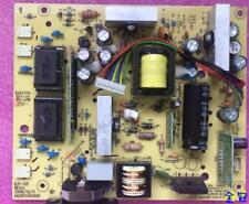 ILPI-135 492151400100R Q2009 Q2159 Q2210s Power Board