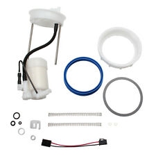 WD Express 092 21056 001 Fuel Filter