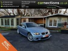 Convertible Automatic 50,000 to 74,999 miles Vehicle Mileage Cars